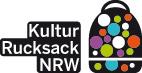 KulturRucksack NRW