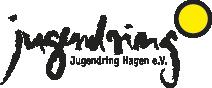 Logo_Jugendring_Hagen_klein