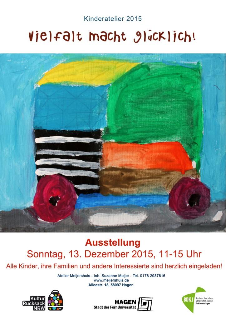 Ausstellung_Kinderatelier