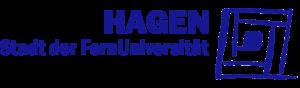 Logo-HA_FU_blau
