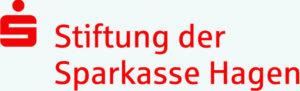 Sparkassenstiftung Hagen